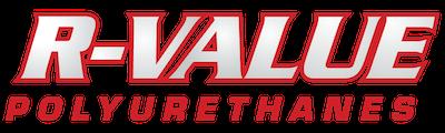 R-Value Polyurethanes Logo